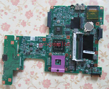 For Dell Inspiron 1750 laptop motherboard CN-0HPKP9 0HPKP9 HPKP9 100%  tested ok