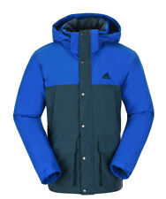 adidas outdoor CTC Hooded Fleece Jacket