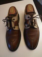 Chaussures Heschung pointure 41