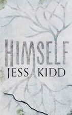 Himself,Jess Kidd