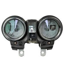 New Speedometer Tachometer Gauge Case Cover For Honda CB900F Hornet 2002-2007