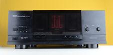Vintage Yamaha MX-1000 Natural Sound Power Amplifier