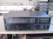 TUNER FM-MW-LW BRIONVEGA TXS 1000 VINTAGE