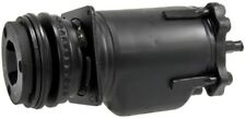 ACDelco 15-20515 Remanufactured Compressor And Clutch