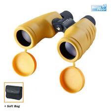 New Vanguard 7x50WP Ocean Binoculars (Waterproof)