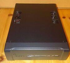 neu icom ic-706mk2g für auto antennenanpassgerät at-180 kostenloser versand ems aus japan