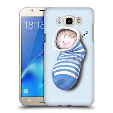 Cover e custodie calzini Per Samsung Galaxy J1 per cellulari e palmari