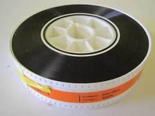 Apocalypto the Film A333629971 Reel: TRL-1 TXLS-INTL Format:Scope Dig/Orig Used