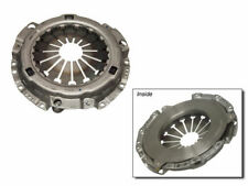 For 1974-1987 Toyota Land Cruiser Pressure Plate 67694ND 1978 1985 1986 1983