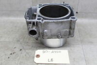 2004 Bombardier Can-Am Quest 650 Cylinder Jug Piston Block 420923947