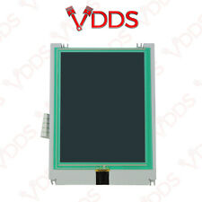 LAUNCH X431 100% TOOL (INFINITE) LCD SCREEN