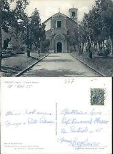 PIOBBICO,CHIESA SANTO STEFANO-F.G.MARCHE(PS) N.41418