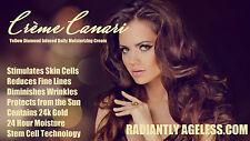 InstaLyft RX Oro Lift Cream Aneu Cellular Neova Creme De La Copper *GENERIC*