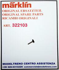 MARKLIN  322103 INGRANAGGIO  ZAHNRAD 26529 36800 KOF