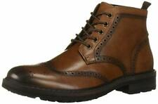 Kenneth Cole Reaction Men's Rex B Fashion Boot