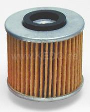Yamaha XT600  Z/K/E Oil Filter (OEM) QZ28962