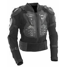 XXL Fox Racing Titan Sport Off Road MX ATV BMX Downhill Luge Armor Jacket