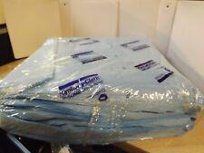 """KIMBERLY-CLARK BOX OF 300 36""""X36"""" SHEETS 68036"""