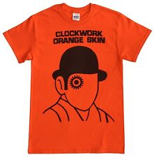 CLOCKWORK ORANGE TSHIRT