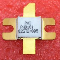 1PCS PH9181 RF Power Field Effect Transistors