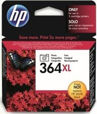 HP Black Ink Cartridges for Brother
