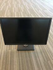 Dell U3014 LED LCD Monitor