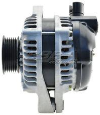 BBB Industries 11099 Remanufactured Alternator