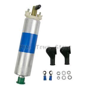 Electric Fuel Pump for Mercedes W124 W140 W202 W210 W220 SLK E220 E320 S320 S500