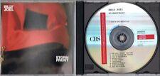 Billy Joel - Storm Front - CD Album - CBS 465658-2 - We Didn't Start The Fire