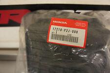 Honda OEM CRV Air Box Cover, Air Cleaner Cover / Lid B20 Vtec VTEC