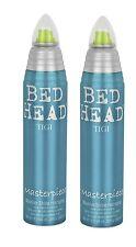 Tigi Bed Head Masterpiece 2x340ml