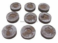 30mm Jiffy-7 Seed Propogation Peat Pellet X