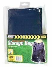 Maypole Caravan Motorhome Waste Master Carrier Storage Bag / Wastemaster Cover