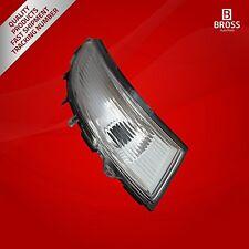 Témoin lumineux latéral droit 261604623R pour Renault Captur 2013-On