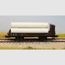 Carro merci con carico - Art. Lima HL6107