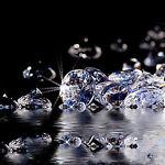 Kristall&Glas Bohemia