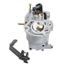 Carburetor Carb For Briggs Stratton Storm Responder 30592  6250 8500W Generator