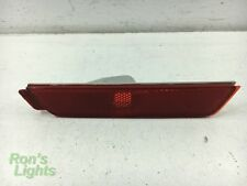s l225 chevrolet rear car & truck side marker lights ebay Nissan Altima Wire Harness at gsmx.co