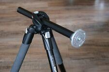 Manfrotto 190XPROB Dreibeinstative | Kamerastativ | Neuwertig