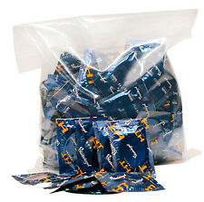 Blausiegel - Blausiegel HT special 100er - Kondome