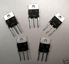 5 Stück J177 Philips P-channel J-FET Transistor TO92 M1530