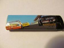 "1994 NASCAR WINSTON CUP SERIES ""WINSTON MILLION"" CRICKET RACE LIGHTER DARLINGTON"