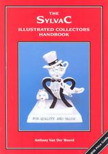 The Sylvac Illustrated Collectors Handbook, Woerd, Anthony Van Der, Good Conditi