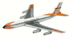 CORGI AA32911, BOEING VC-137A STRATOLIFTER USAF MATS 1254 ATW, ANDREWS AFB 1959