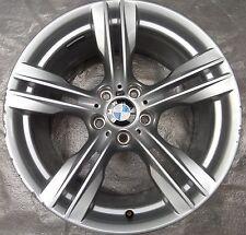 1 BMW Styling 467 M Alufelge Cerchione 9j x 19 et37 x5 f15 BMW 7846786 Top