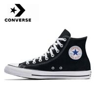 Converse Chuck Taylor All Star Lona Classic unisex, varios colores, OFERTA!