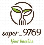 super_9769