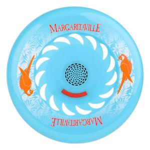 Margaritaville MA102 Friz-Beats Bluetooth Light up Speaker