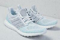 Chaussures de Sport * ADIDAS ULTRABOOST PARLEY   * BB7076 * Reduit -20€ !