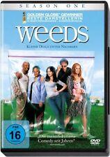 Weeds - Kleine Deals unter Nachbarn Staffel season 1  - Neu